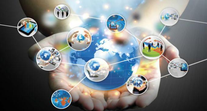 El reto de la seguridad en el Internet de las Cosas