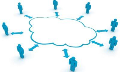 experiencia del cliente en la nube