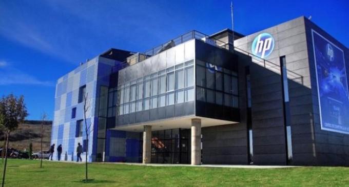 """Hewlett-Packard, """"escuela de directivos"""" para el sector TIC"""