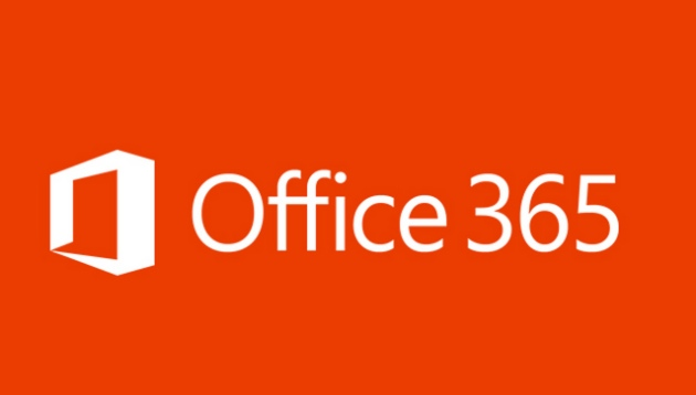 HP Enterprise Services para Office 365, Microsoft y HP unen fuerzas