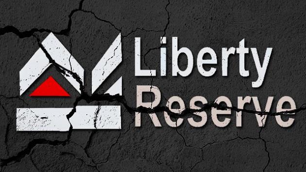 El CIO de Liberty Reserve es condenado a 5 años de prisión