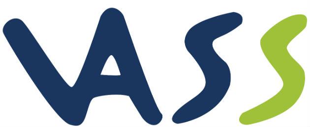 VASS celebra la IX Edición de los Premios Solidarios