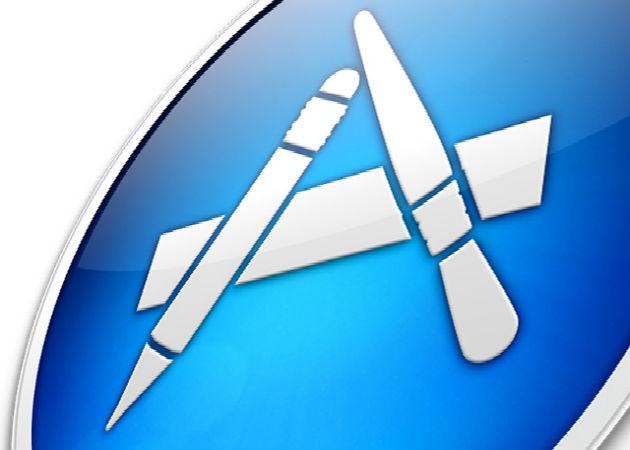 Australia impide a Apple registrar el término App Store