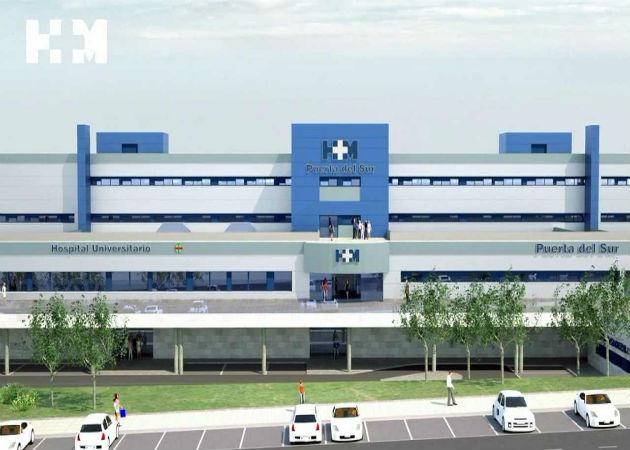 Meta4 gestionará los RRHH de HM Hospitales