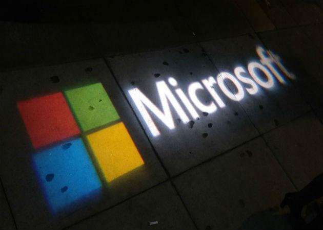 Microsoft compra HockeyApp