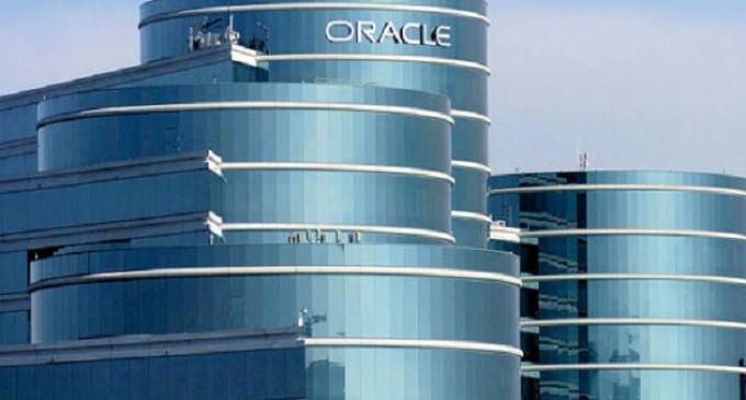 """Leopoldo Boado, de Oracle: """"Logramos crecimientos por encima del 80% en SaaS y PaaS"""""""