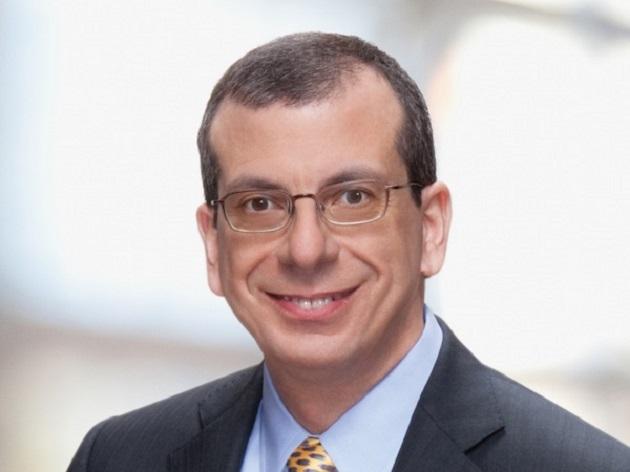 Unisys nombra a Peter Altabef presidente y CEO de la compañía