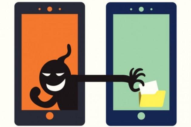 En 2015, las empresas deberán preocuparse por el robo de información