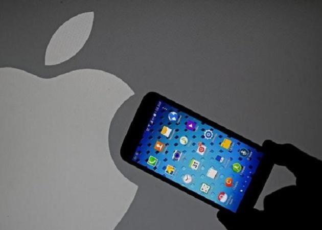 Samsung exige que rechacen la indemnización de 930 millones a Apple
