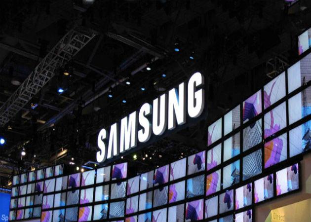 Samsung Ventures invierte en Seeo