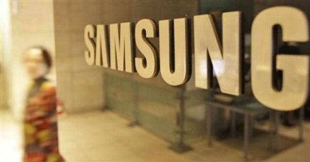 Samsung vende su negocio de fibra óptica a Corning