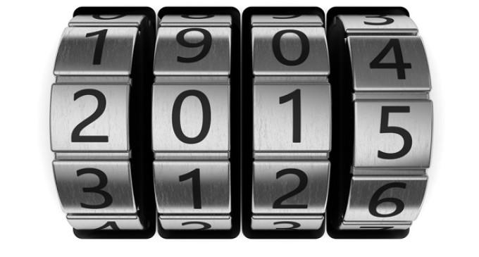 ¿Qué nos deparará 2015 en materia de seguridad?