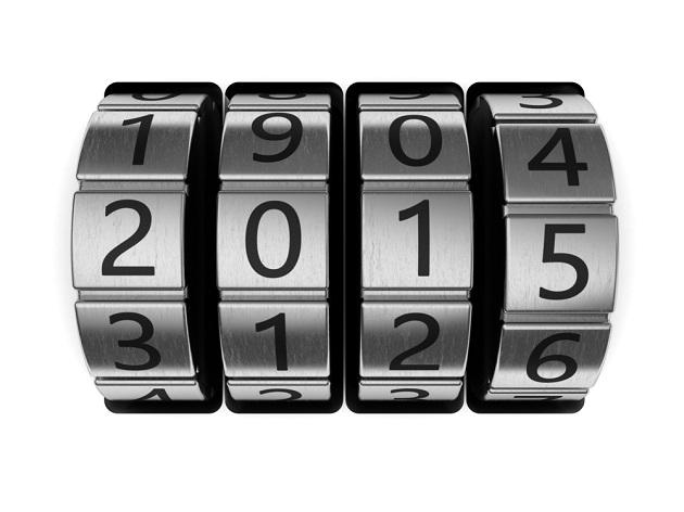 seguridad 2015