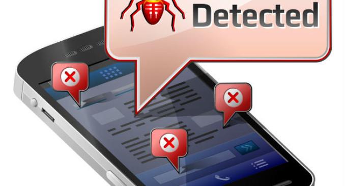 Cuidado con AirHopper, un malware que infecta la red empresarial aunque no se esté conectado