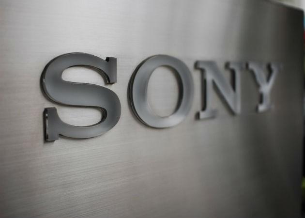 Sony busca un gerente de respuesta a incidentes de seguridad