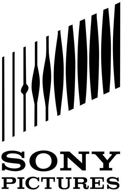 Qué podemos aprender sobre el ataque a Sony Pictures