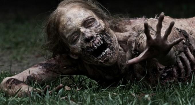 Cosas que los departamentos IT deberían aprender de The Walking Dead