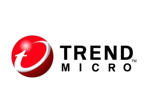 Trend Micro anuncia un acuerdo OEM estratégico con HP