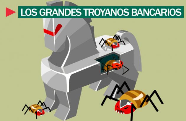 trojans_title