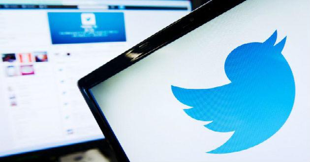 El CEO de Twitter vende acciones de la compañía por valor de 5,32 millones de dólares