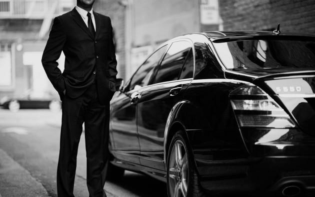 uber2