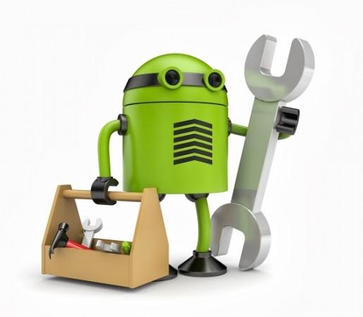 Google no solucionará un importante problema de seguridad de dispositivos Android