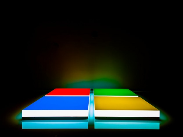 Los inversores de Microsoft se muestran escépticos con Nadella