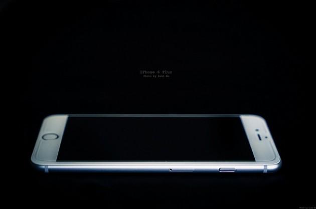 Los analistas esperan unos buenos resultados para Apple