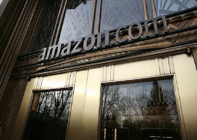 Las ventas de terceros en Amazon suponen más del 40% en 2014