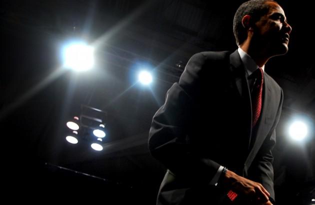 Obama se pone del lado de Cameron en el cifrado de aplicaciones