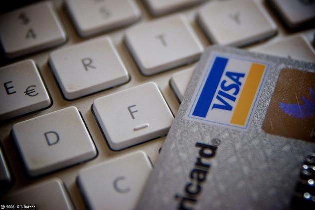 Siete pistas para identificar una tienda online de confianza