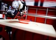 3D Printshow 3