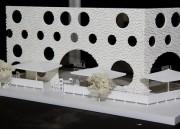 3D Printshow 4