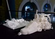 3D Printshow 6