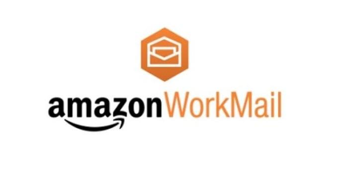 Amazon crea su correo electrónico para empresas