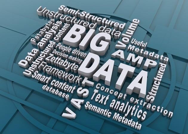 Los peligros inminentes del Big Data