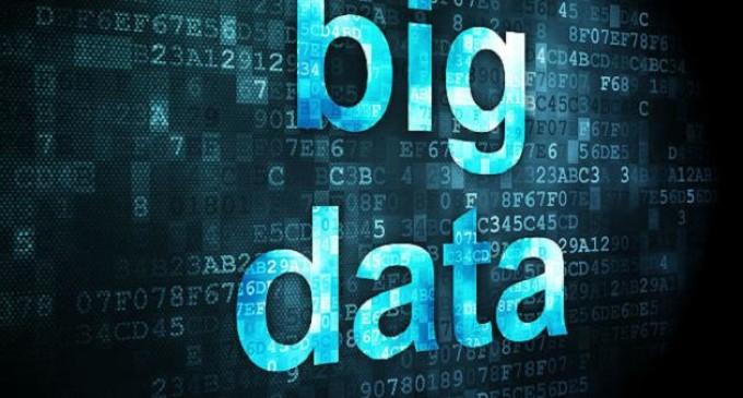 Analítica de Big Data: máquinas que actúan como humanos