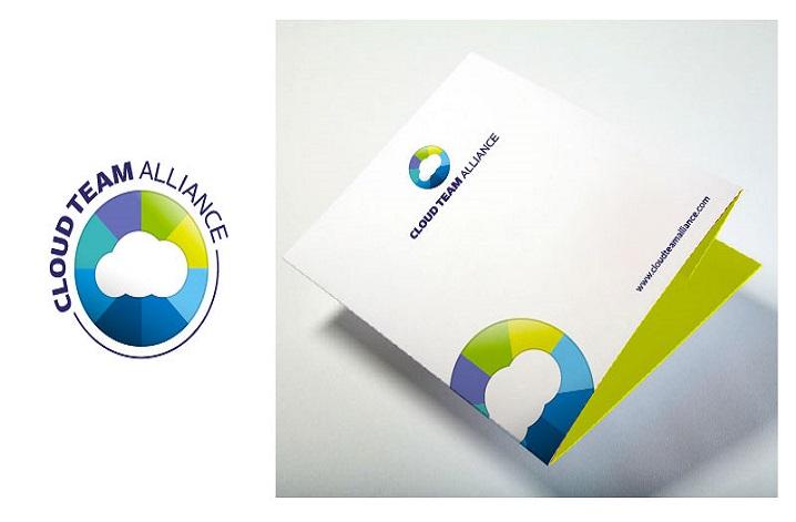 Cloud Team Alliance