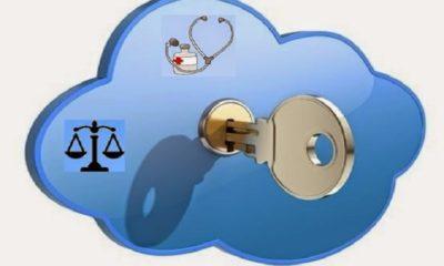 Cloud_datos_sensibles