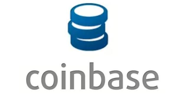 Coinbase recibe el visto bueno para conseguir la regularización necesaria