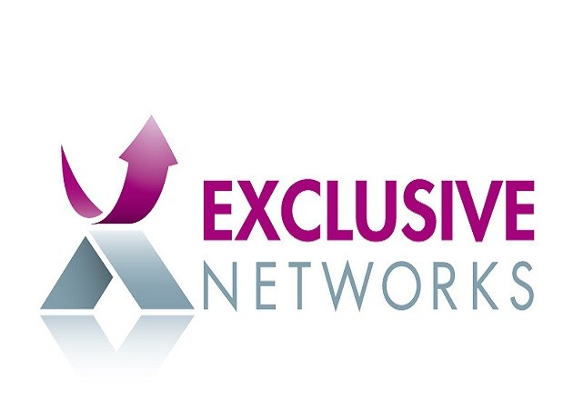 Exclusive Networks lanza Exclusive Capital