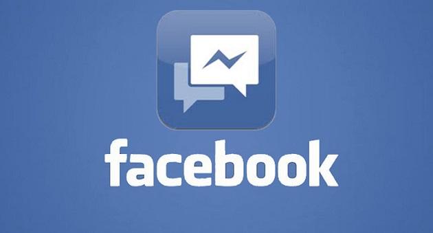 Facebook Asia centra su atención en el móvil