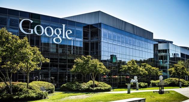 Google planea vender servicios de telefonía móvil