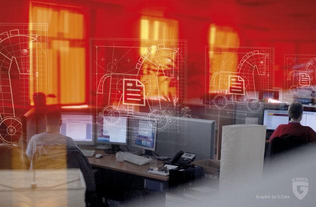 G DATA analiza siete años de evolución del ciberespionaje
