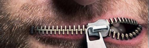 Injurias o calumnias en internet y phishing, los delitos informáticos más comunes