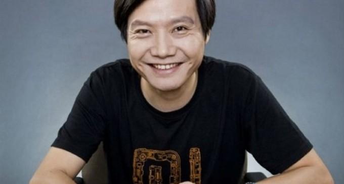 Xiaomi aumentó sus ventas un 135% en 2014