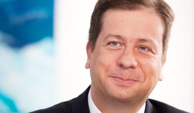 """El CFO de SAP: """"Hemos registrado un crecimiento excepcional en nuestro negocio cloud"""""""