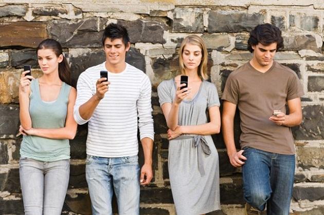 La industria móvil creó 11 millones de empleos el año pasado