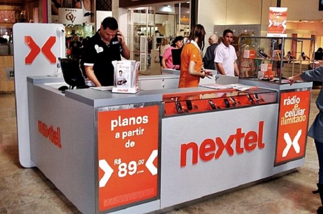 AT&T compra NII Holdings como apoyo en el mercado mexicano