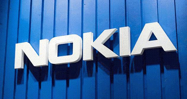 Nokia mejora su propia estimación de ganancias
